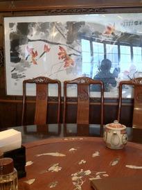 004中華料理店 順徳