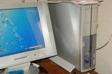 マイPC006