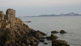 瀬戸の海1 173