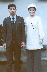 妻と私018