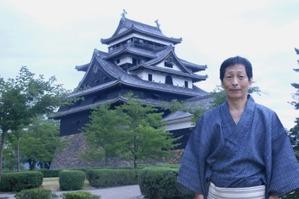 松江城 045のコピー