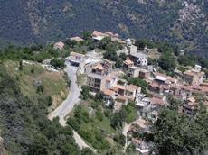 villages-tizi-ouzou