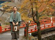 2010-aki--takao-hashi
