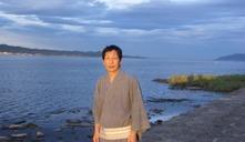 宍道湖、松江城 018