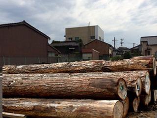 材木置き場12--s (0)