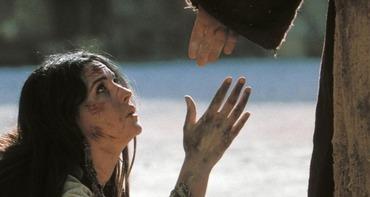 woman-adultery-jesus