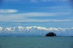立山有磯の海NO1