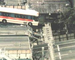 神戸地震2