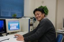 神戸長田パソコン教室1