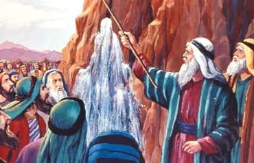 エリムの泉1