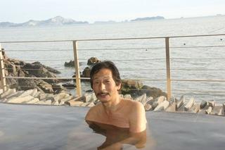 銀波荘 赤穂温泉168