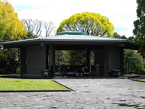 Chidorigafuchi_National_Cemetery1