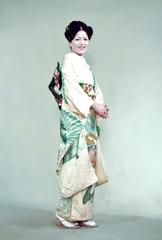 kazuyo0001