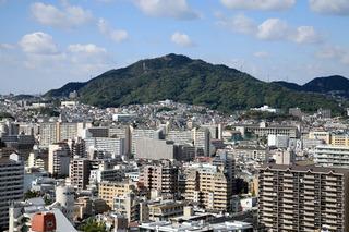 takatoriyama 696