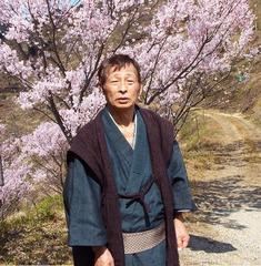 桜−0123