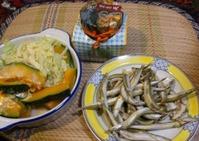 食事 018