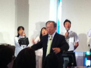 神戸栄光キリスト教会1 (3)