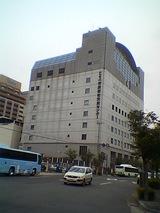福祉交流センター