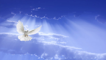 Holy-spirit-featured-img
