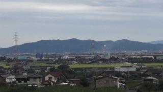高岡市二上山(135)