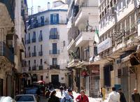 rue-ferhat-boussad-exmeissonier