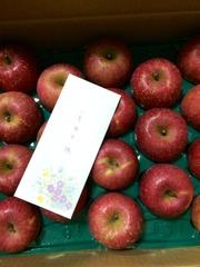 リンゴ12