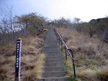 img階段-4