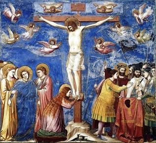 giotto_cruxifixion-scrovegni