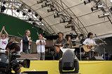 つま恋コンサート
