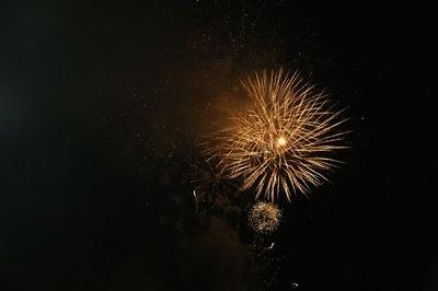 DSC04478ユニバーシアードフェスティバル花火
