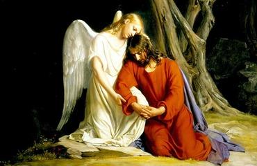 Angel-Consuela-a-Cristo-mormon