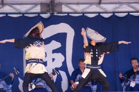 八尾町舞台 343