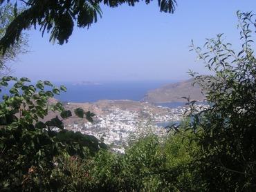 Patmos01
