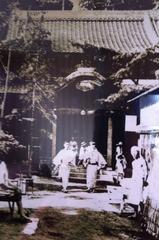 港山温泉68