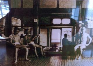 港山温泉70