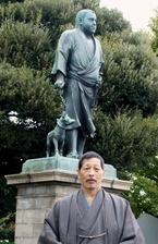 tokyo asakusa 069