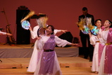 タンバリン・ダンス