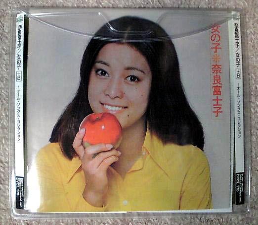 奈良富士子の画像 p1_16