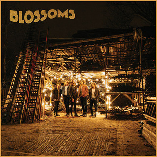 Blossoms_album