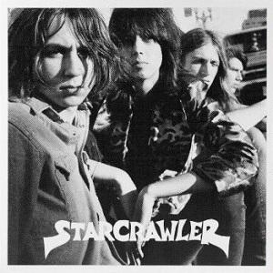 Starclawler