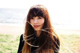 Saku_main
