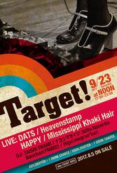 Target!01_leg