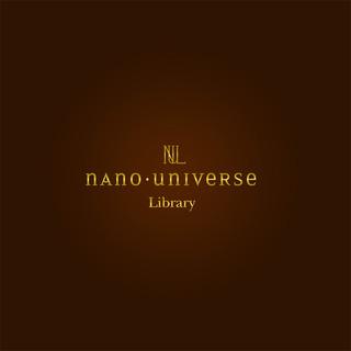Library-logo2