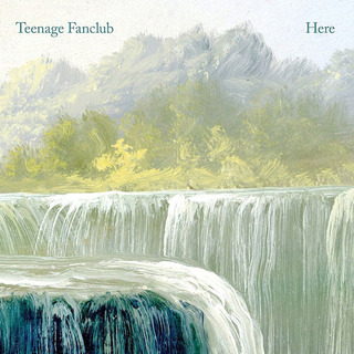 20160622-teenagefanclub02