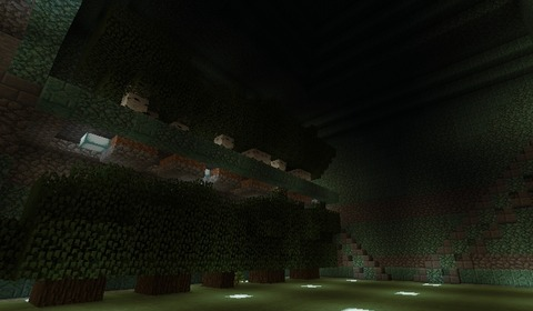 海底神殿05_05