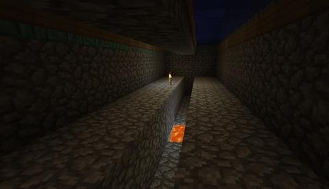 海底神殿トラップ03_09