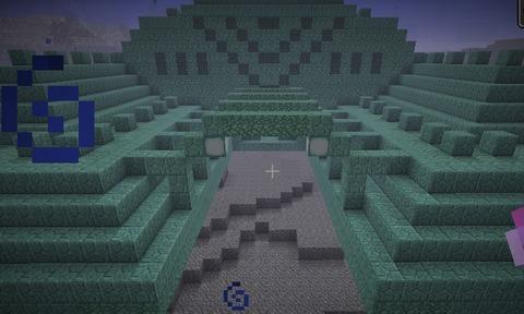 海底神殿罠03_01