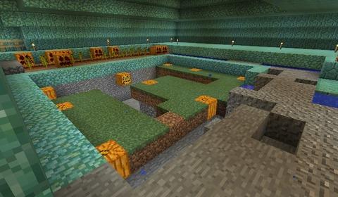 海底神殿05_01