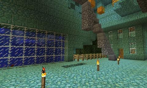 海底神殿01_11