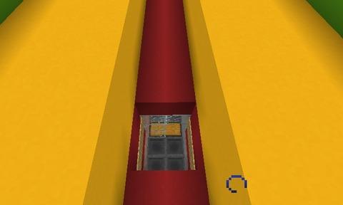 海底神殿罠03_04